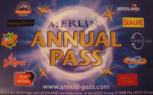 Draft_lens6255572module49760922photo_1249302661legoland_ticket_annual_pass
